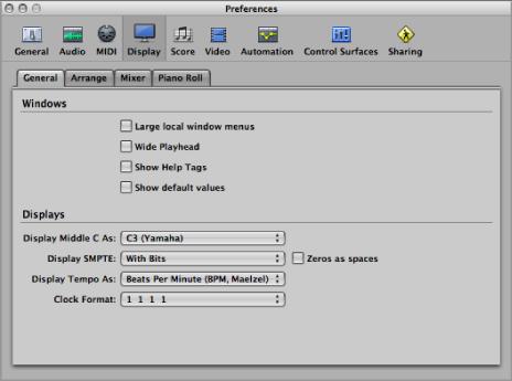 logic pro 10 manual pdf